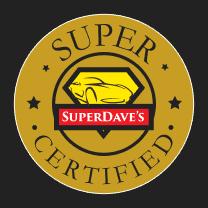 SuperCertifiedProgramImg1