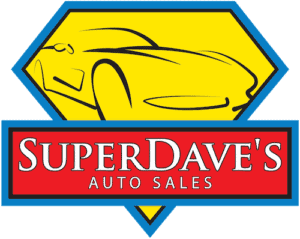 logo_superdaves_auto_sales_MASTER